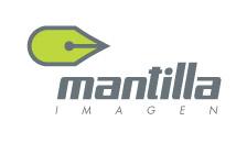 Mantilla Imagen